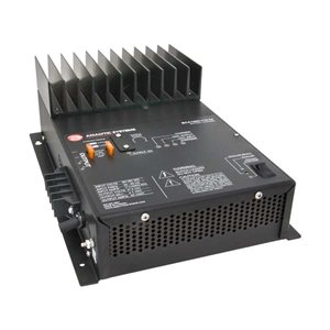 BCA1000 Battery Charger 12VDC 60A