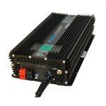 BCA1550 Pro Cargadores de Baterías