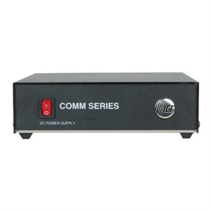 Comm Series Power Supply