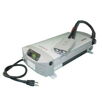 FreedomHF Inverter/Charger 12VDC 1800W EMS