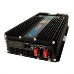 IBC320 Pro Battery Charger 12VDC 20A