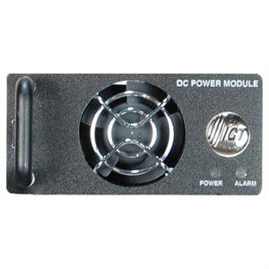 12VDC 700W Power Module