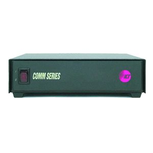 Comm Series Power Supply 48VDC 5A
