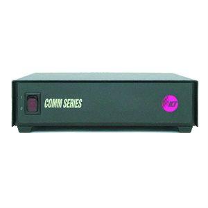 Comm Series 48VDC Power Supply