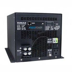 IPSi1200 Inverters