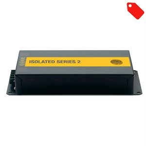 Isolated2 Utility DC/DC Converters