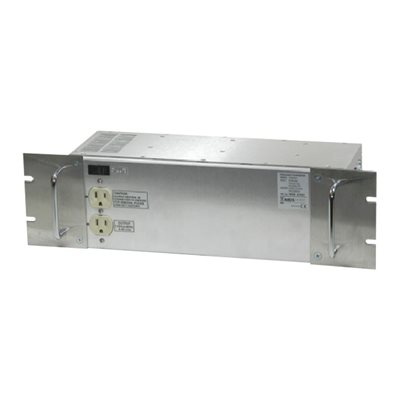 Steel Mill Inverter 250VDC 500VA