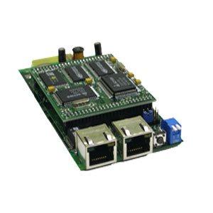 Majorsine SNMP/Web Adapter