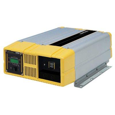 PROsine Inverter 12VDC 1000W GFCI