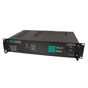 VTC1000 DC/DC Converter 130VDC to 24VDC 40A