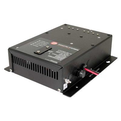 VTC300 DC/DC Converter 20-45VDC to 12VDC 25A
