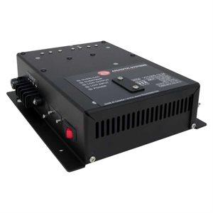 VTC305 DC/DC Converter 12VDC to 24VDC 27A