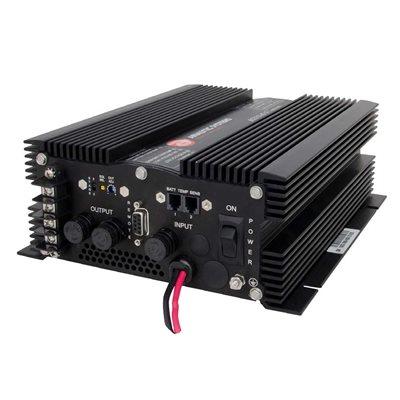 VTC315 DC/DC Converter 12VDC to 12VDC 20A
