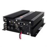 VTC315 DC/DC Converters