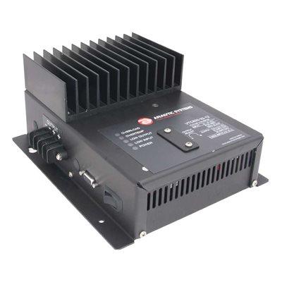 VTC600 DC/DC Converter 20-45VDC to 12VDC 50A