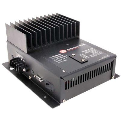 VTC605 DC/DC Converter 12VDC to 12VDC 45A