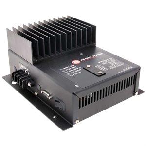 VTC605 DC/DC Converter 12VDC to 24VDC 22A