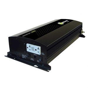 Xpower Inverter 12VDC 3000W