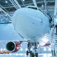Aerospace-Power-Solutions