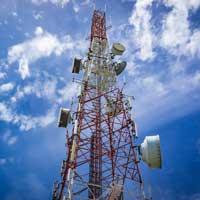 Telecom-Power-Solutions