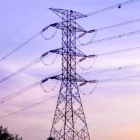 Utility-Power-Solutions-MDS